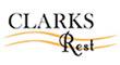 Clarks Rest Single Family